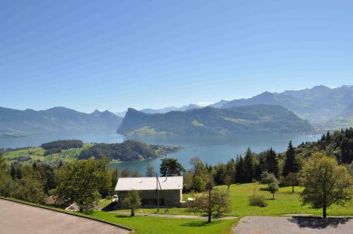 Gasthaus Schwendelberg Luzern-Horw