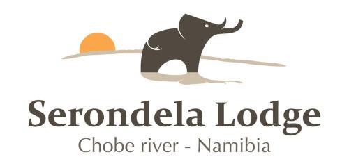 Serondela Lodge, Mbalastinte