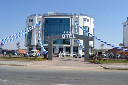 Find cheap Hotels in Turkey