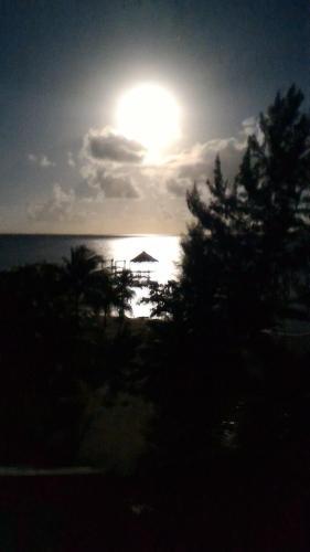 Angels Landing, Belize, Placencia