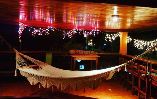Hostel Javier's House 2, San Juan del Sur