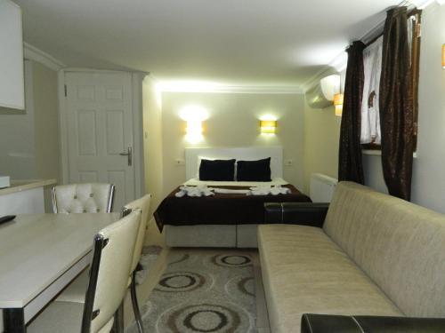istanbul konukevleri ve pansiyonlar fiyatlar istanbul. Black Bedroom Furniture Sets. Home Design Ideas
