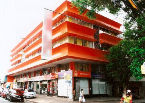 Condomínio Thais