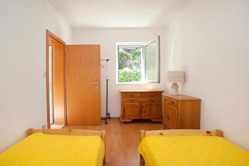 Apartment Mavarstica 9432b