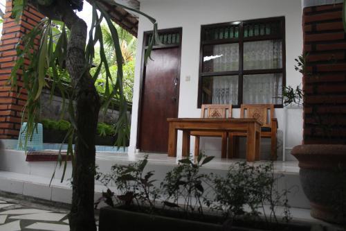Adiari Homestay Ubud, Ubud