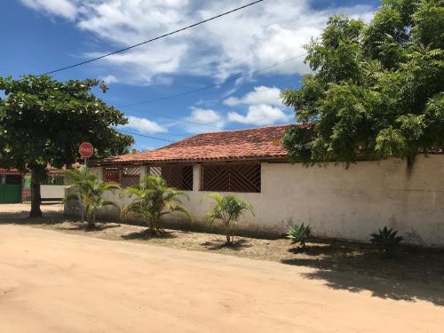 Casa Nova Viçosa