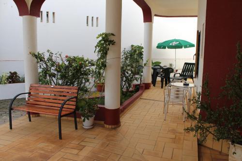 Apartamentos Atalaia Sagres Algarve Portogallo