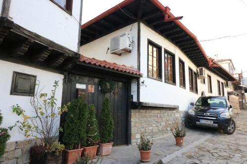 Guest House Divna