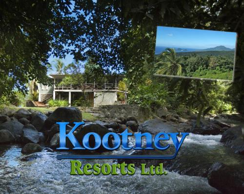 Kootney Resorts