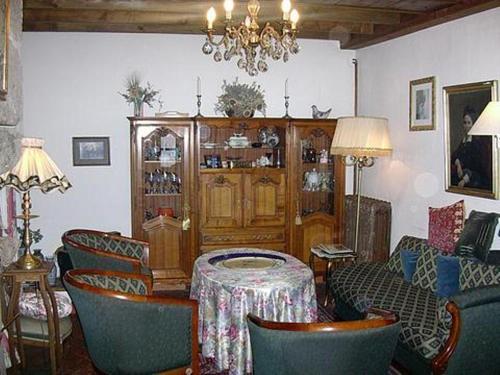 Chambres d 39 h tes la jacquerolle chambre d 39 h tes rue for 18 rue de la chaise