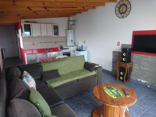 Residencia Hloska