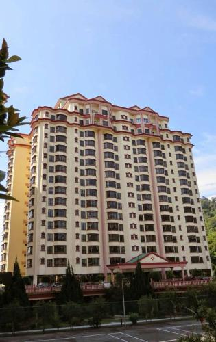 Genting Guest House