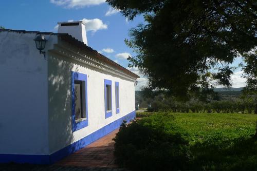 Casa de Campo, Quinta do Funchal
