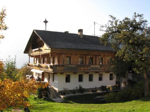 Blaserhof