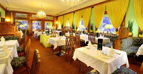 Hotel Astoria - Thermenhotels Gastein