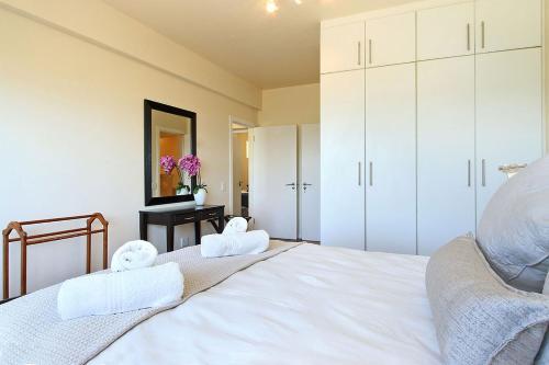 Edward Court 2 Bedroom