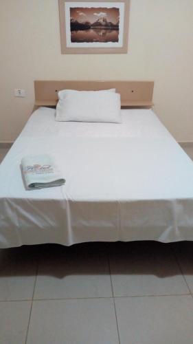 Hotel Sul Bahia