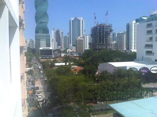 Find cheap Hotels in Panama