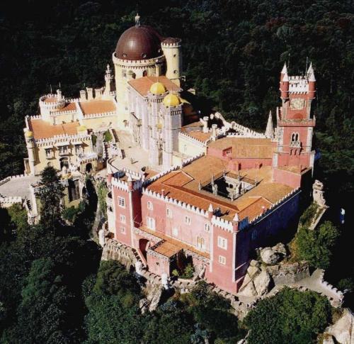 Villa Mucifal D Mynd 16