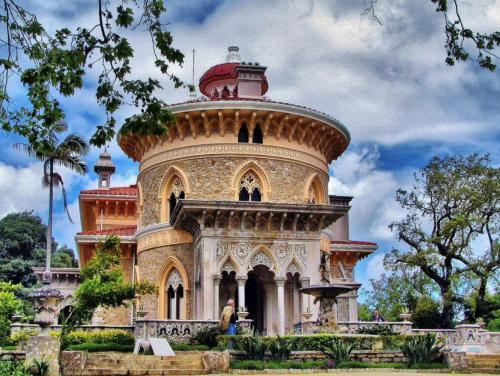 Villa Mucifal D Mynd 18
