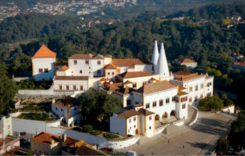 Villa Mucifal D Mynd 13