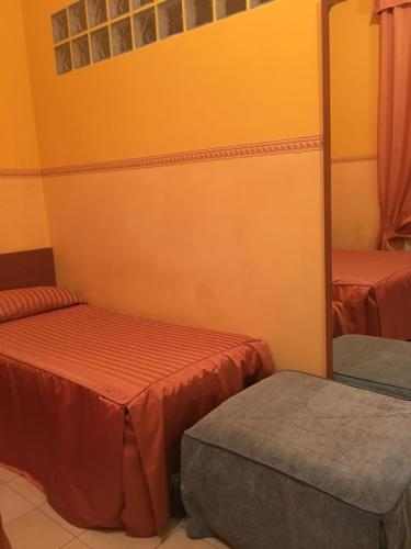 Best Price on Soggiorno Comfort in Rome + Reviews