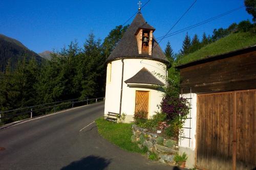 Grenerhof
