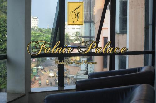 HotelFalnir Palace