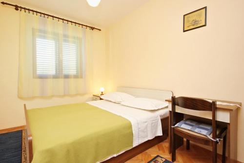 Apartment Loviste 10182b