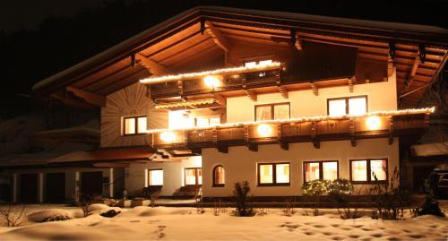 Landhaus Roswitha