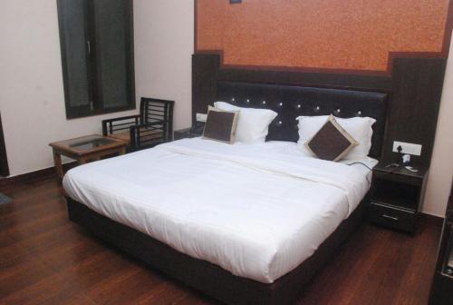Hotel Eva Inn