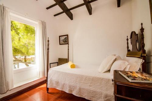 Single Room Sant Joan de Binissaida 5