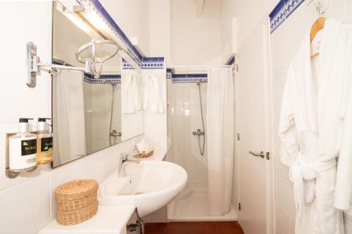 Single Room Sant Joan de Binissaida 6