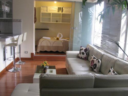 Find cheap Hotels in Peru
