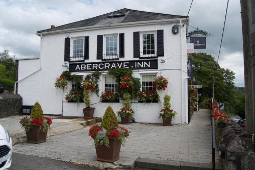The Abercrave Inn