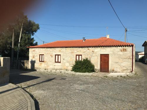 Casa das Bouças