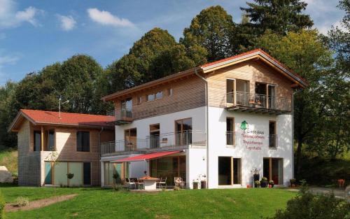Picture of Lindenhaus