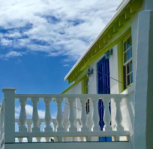 Villa Lisa Bermuda, Southampton