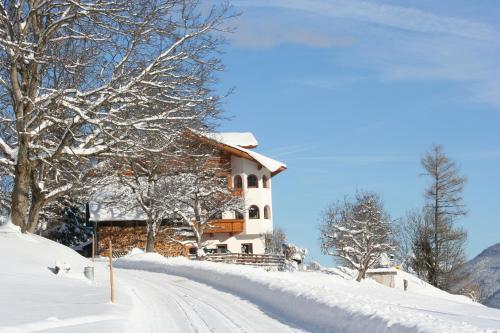 Gasthof Gröbenhof