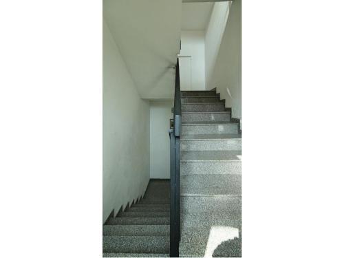 Apartment Porec KL-1890