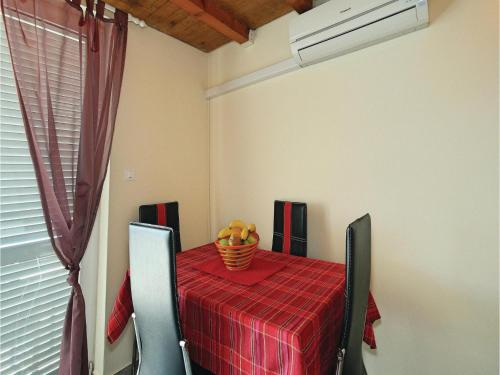 Apartment Vabriga 45
