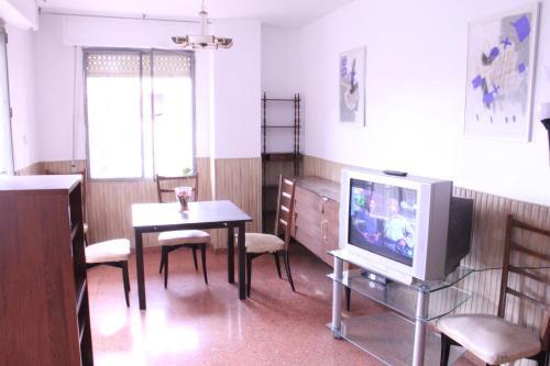 Apartamento, Molina Segura - Centro