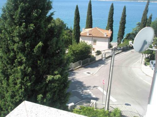 Villa Crikvenica
