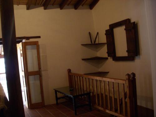 Patriko Traditional House