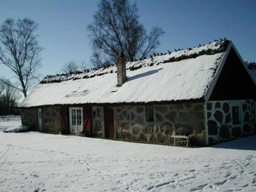 Photo of Bed & Breakfast Jägartorpet Hotel Bed and Breakfast Accommodation in Bromölla N/A