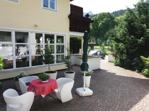 Hotel Kleiner König photo 35