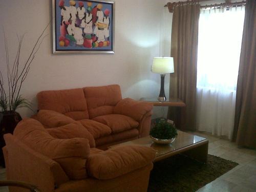 3 starts hotel in Mazatlan