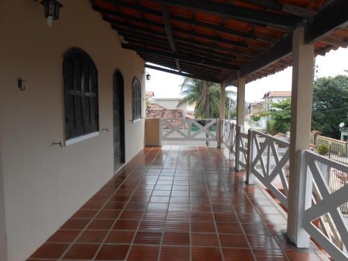 Casa Torres
