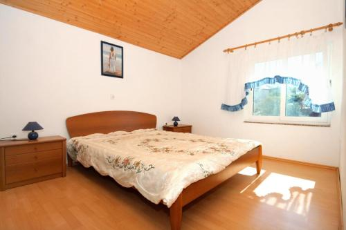 Apartment Kali 837a