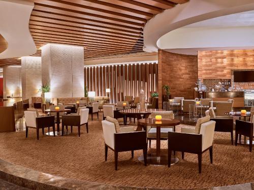 Резултат с изображение за swissotel al ghurair dubai hotel